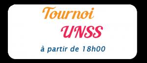 Vignette-UNSS-1