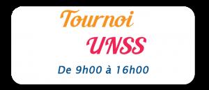 Vignette-UNSS-2