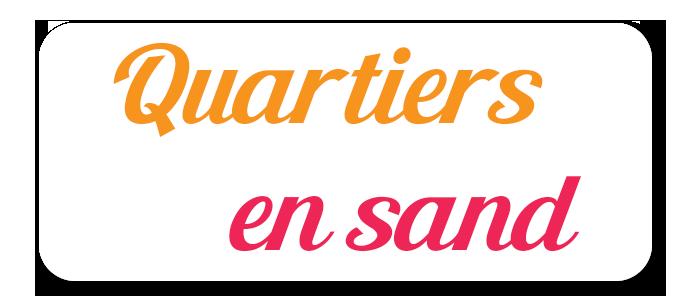 Logo-Quartier-en-sand