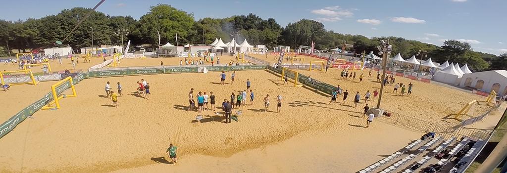 Sandball-jeunes-1024x350